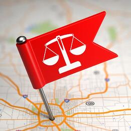 Direct mail lead generation for law firms