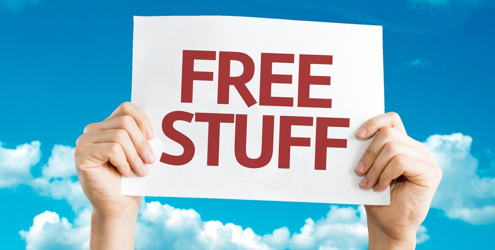 Free Stuff card with sky background_Cropped.jpg