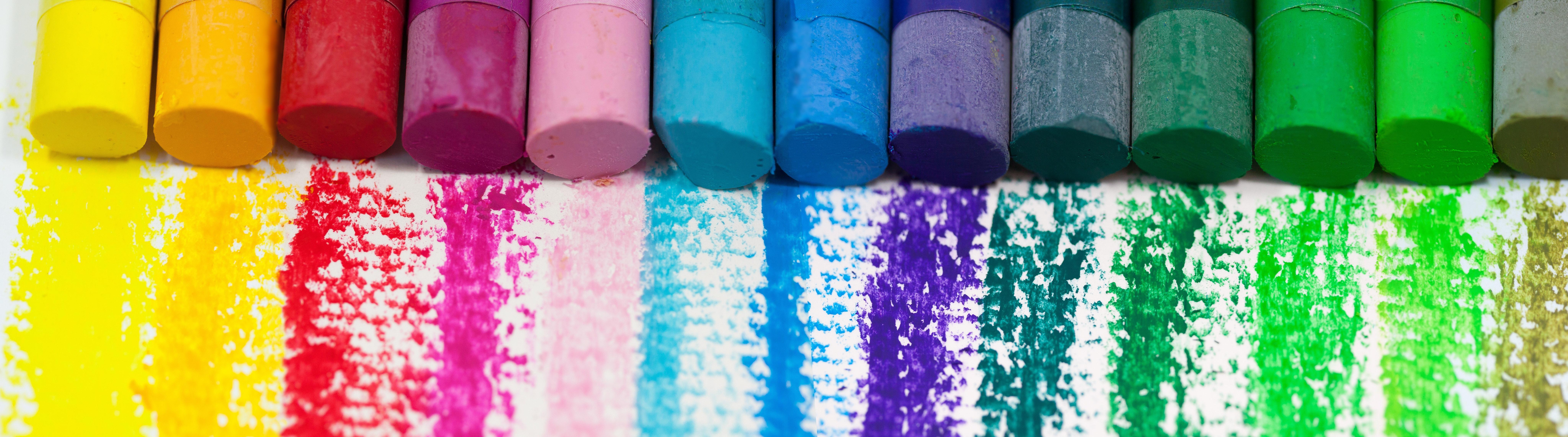 art-artistic-bright-268435